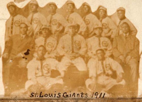 St louis giants_1911