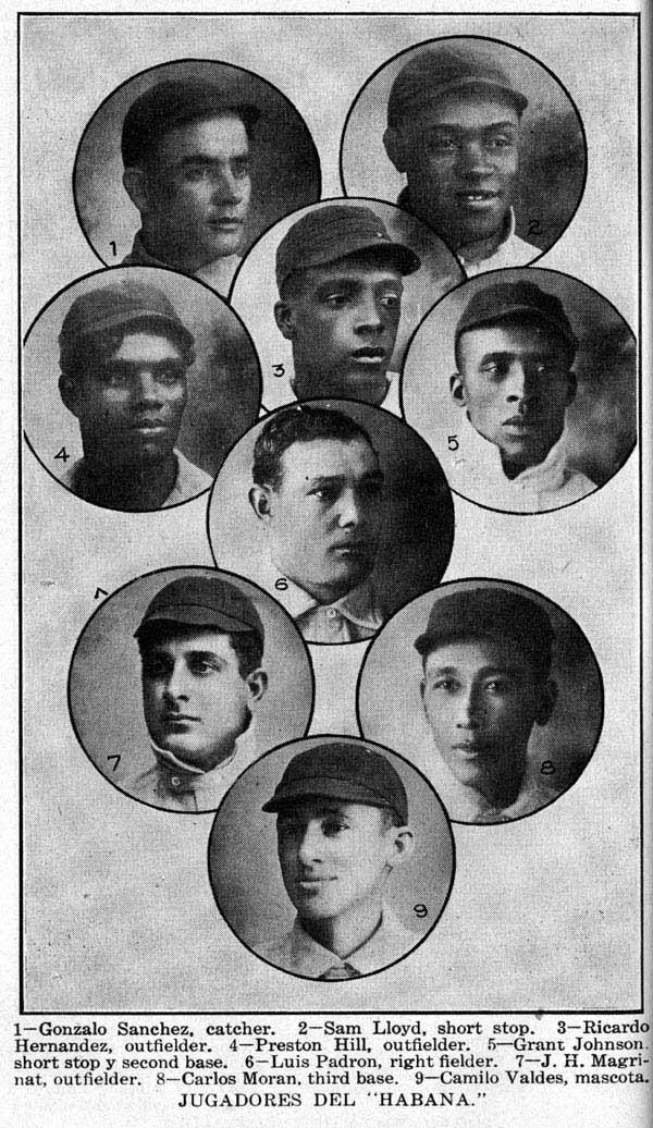 Habana_Spalding Guide_1911