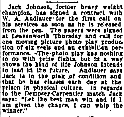Sporting Comment_KC Star_1921-4-3_p20
