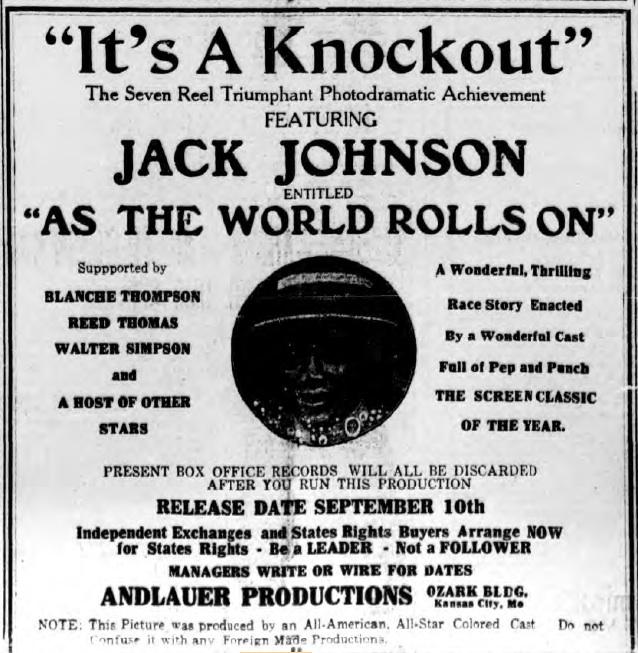 NY Age_1921-9-10