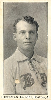 Buck_freeman_1903