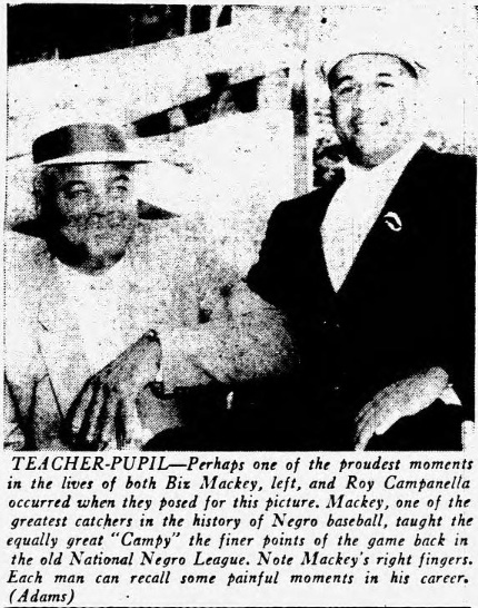 California Eagle_1959-5-14_p7