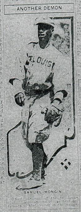 Defender_1921-7-16