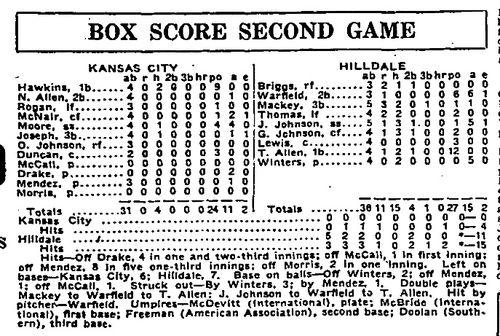 Chicago Defender_1924-10-11_p9