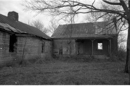 Rogan Houses