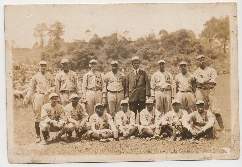 Cuban Stars_1921