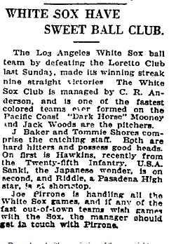 Los Angeles Times_1920-6-17