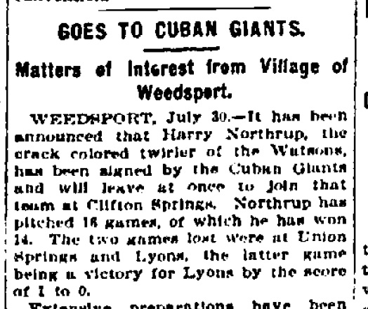 Syracuse Journal_1902-7-30_p3
