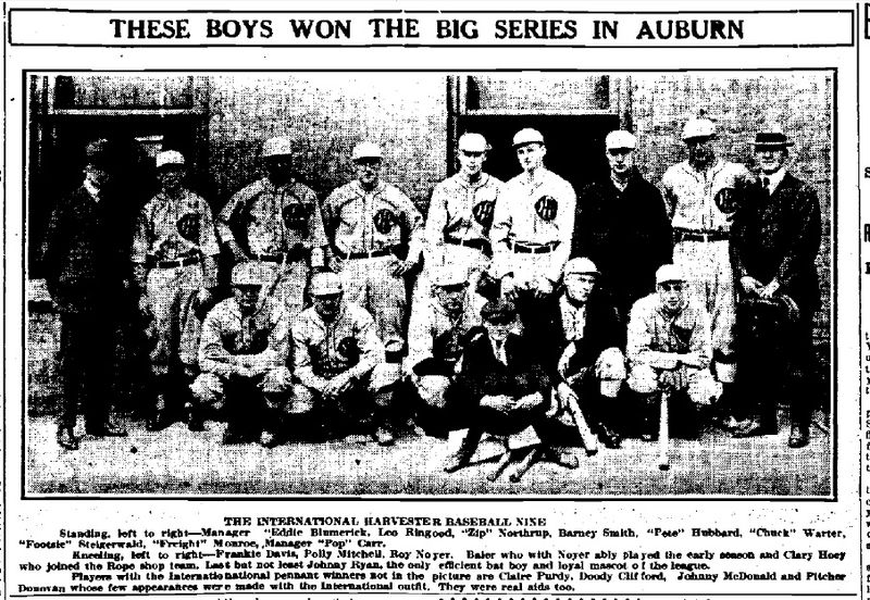 Auburn Citizen_1917-10-11_p2