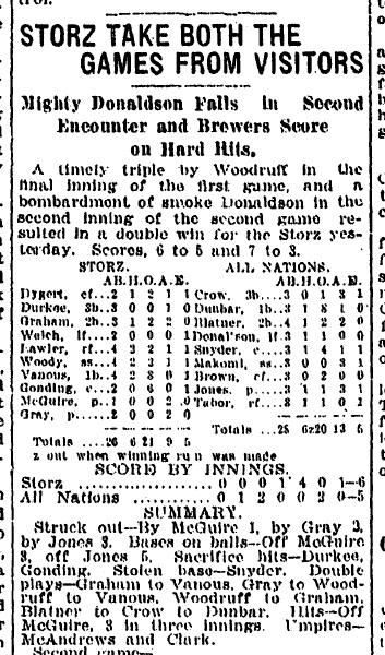 Omaha World Herald_1915-6-1_p12