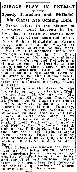 Detroit Free Press_1911-5-23_p10