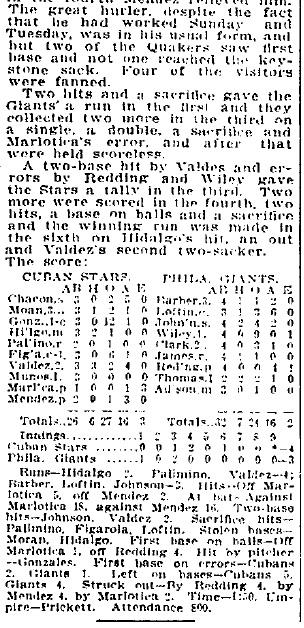 Detroit Free Press_1911-6-1_p10b