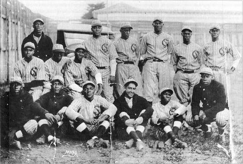 Santa Clara_1923-24