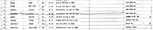 Gov Cobb_Havana-Key West_1924-3-17