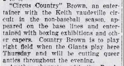 Franklin PA News-Herald_1930-6-17_p13