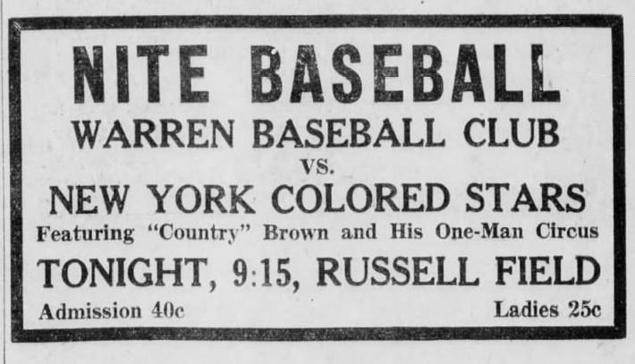 Warren PA Times Mirror_1937-8-7_p2