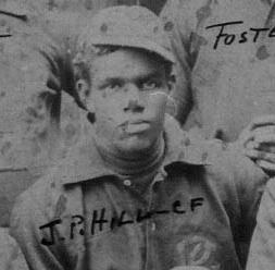 Pete_hill_1904
