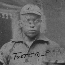 Rube_foster_1904