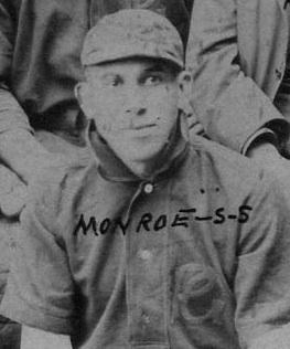 Bill_monroe_1904