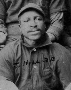Johnny_hill_1904
