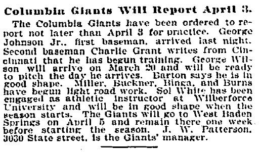 Chicago Daily Tribune_1900-3-11_p18