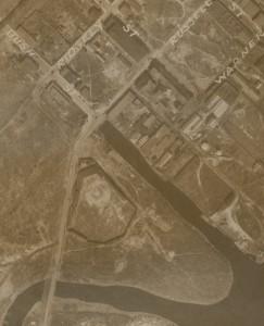Maryland park_1927