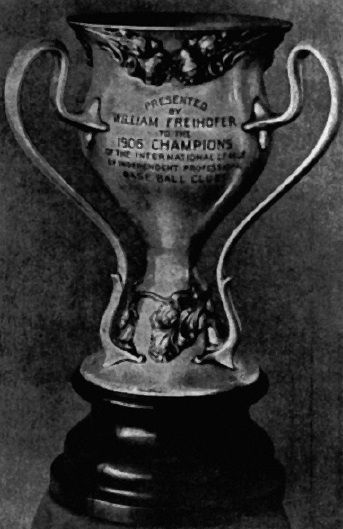 Freihofer Cup