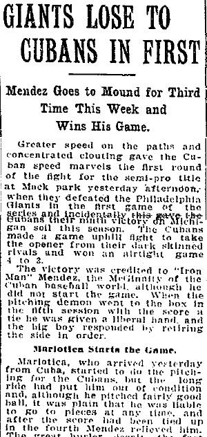 Detroit Free Press_1911-6-1_p10a