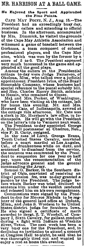 Washington Post_1891-8-16_p1