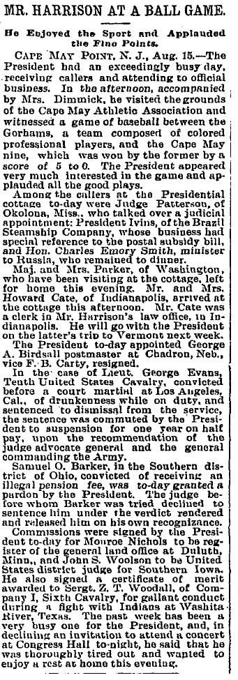 Washington Post_1891-8-16_p1