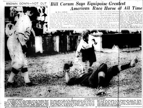 Syracuse Journal_1933-7-20_p21