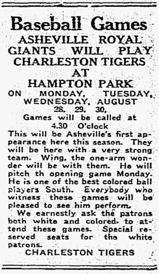 Charleston Evening Post_1922-8-26