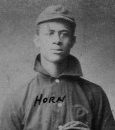 Will_horn_1904
