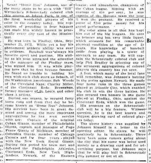 Schenectady Gazette_1913-3-4_p11b