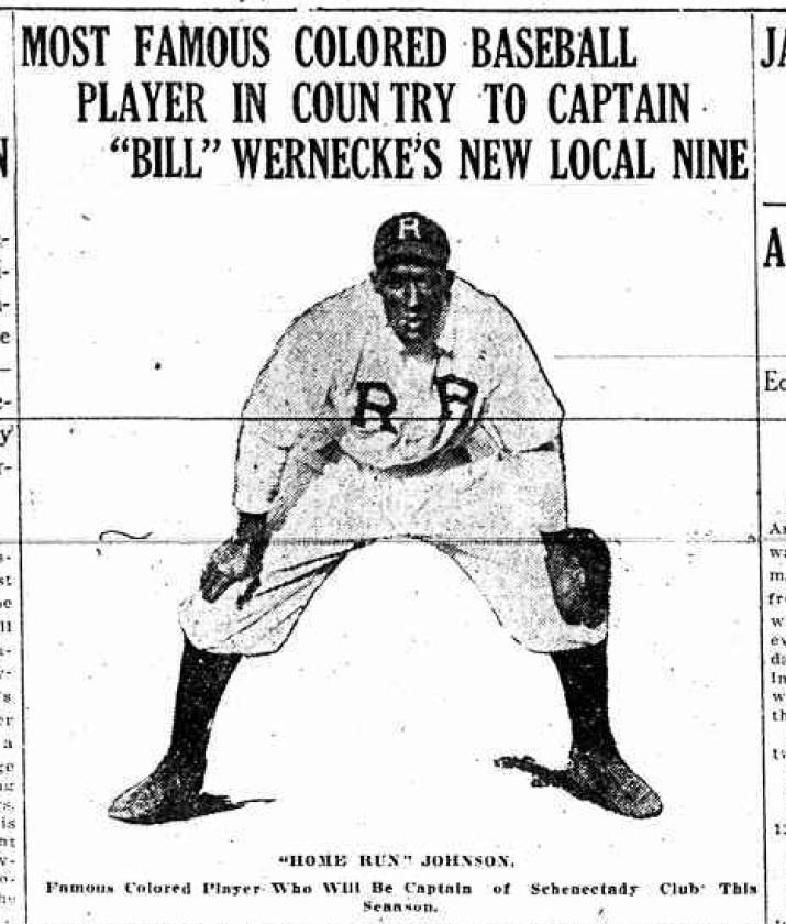 Schenectady Gazette_1913-3-4_p11