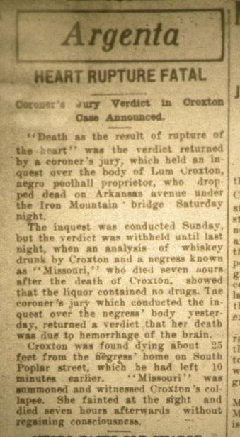 Arkansas Gazette_1916-4-25