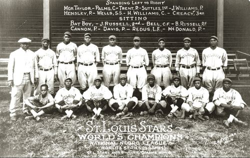 St-louis-stars_1928