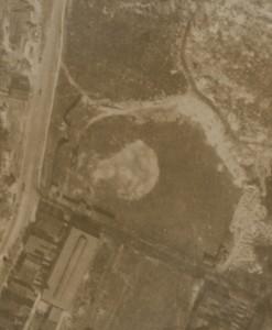 Westport park_1927