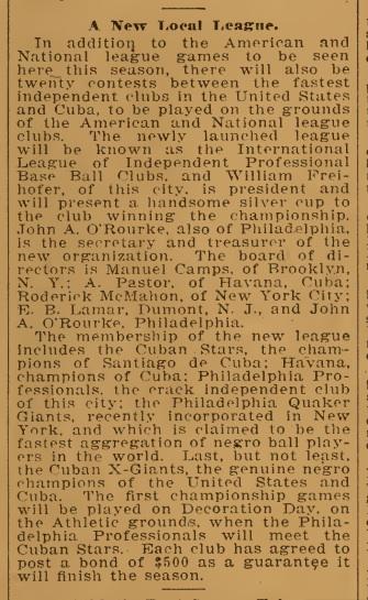 Sporting Life_1906-4-14_p17