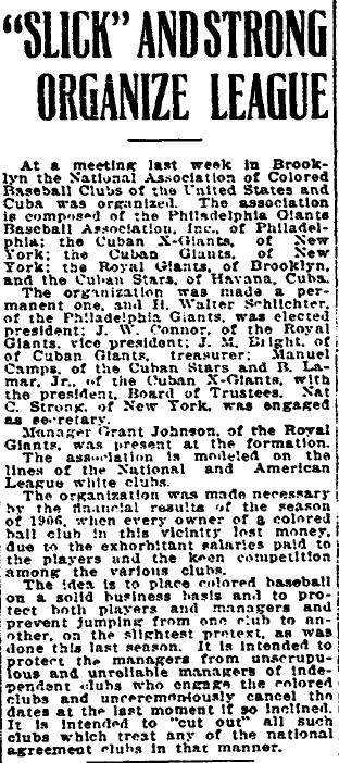 Trenton Evening Times_1906-10-29_p11