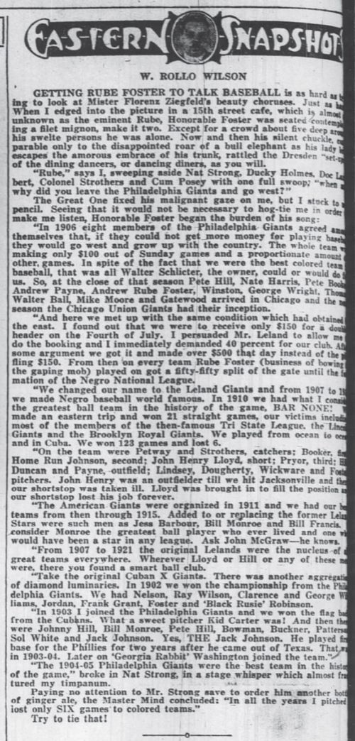 Pittsburgh Courier_1926-1-16_p12