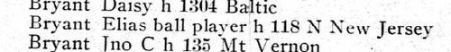 City Directory_Atlantic City NJ_1920