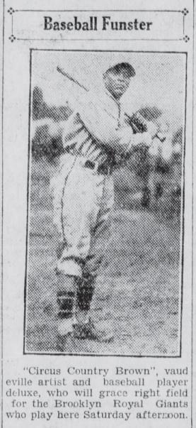 Warren PA Times-Mirror_1930-6-18_p11