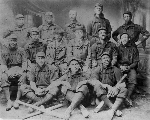 Philadelphia Giants_1904