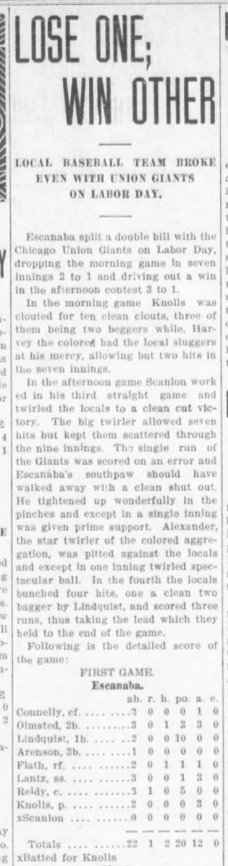Escanaba Morning Press_1911-9-6_p8a