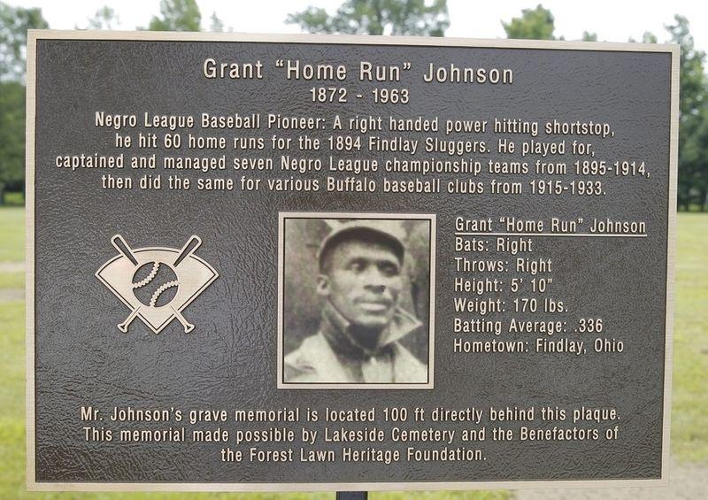 Grant_johnson_plaque