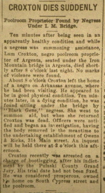 Arkansas Gazette_1916-4-23