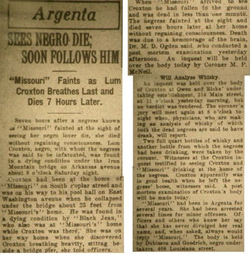 Arkansas Gazette_1916-4-24