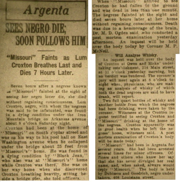 Arkansas Gazette_1916-4-24
