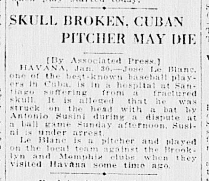 Richmond Times-Dispatch_1922-1-31